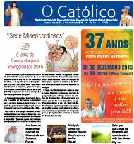 jornalocatolico-01-11-15-1
