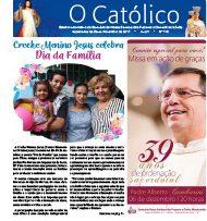 jornalocatolico-01-11-17-1