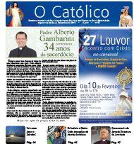 jornalocatolico-01-12-12-1