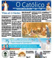 jornalocatolico-01-12-13-1