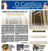 jornalocatolico-01-12-15-1