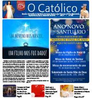 jornalocatolico-01-12-16-1