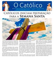 catolico-mar