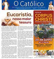 catolico-junho