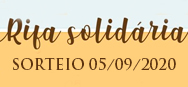 rifa-solidaria
