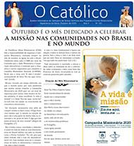 151_Outubro_site-capa