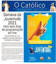 160_Julho-2021-1